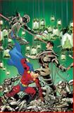 Superman - Mon-El - Man of Valor, James Dale Robinson and Javier Pina, 1401229387