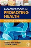 Bioactive Foods in Promoting Health 9780123749383
