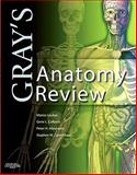 Gray's Anatomy Review, Loukas, Marios and Carmichael, Stephen W., 0443069387