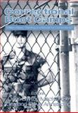 Correctional Boot Camps : Military Basic Training or a Model for Corrections?, , 076192938X