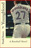 Youngblood, Frank Nunez, 1495999386