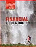 Financial Accounting 9780470929384