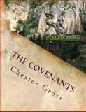 The Covenants, Chester Gross, 1495369382
