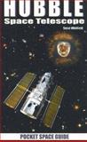 Hubble Space Telescope, Steve Whitfield and Robert Godwin, 1894959388