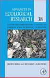 Litter Decomposition : A Guide to Carbon and Nutrient Turnover, Berg, Björn, 0120139383