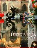 Understanding Art, Fichner-Rathus, Lois, 0136459382