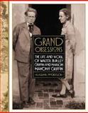 Grand Obsessions, Alasdair McGregor, 1920989382