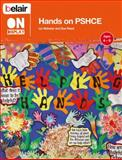 Hands on PSHCE, Liz Webster and Sue Reed, 0007439385
