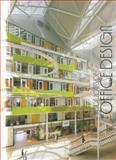 Inside /Outside - Office Design, Azur Corporation Editors, 9881889383
