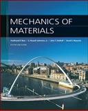 Mechanics of Materials, Beer, Ferdinand Pierre, 0073529389