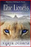 Blue Lioness, Schartz, Vijaya, 1612529380