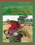 Economic Botany : Plants in Our World, Simpson, Beryl B. and Ogorzaly, Molly C., 0072909382