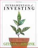Fundamentals of Investing, Gitman and Joehnk, Michael D., 0321489381