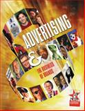 Advertising and the Business of Brands : Media Revolution Edition, , 1887229388