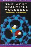 The Most Beautiful Molecule, Hugh Aldersey-Williams, 047110938X