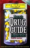Davis's Drug Guide for Nurses with Disk, Deglin, Judith Hopfer and Vallerand, April Hazard, 0803609388