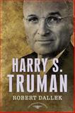 Harry S. Truman 9780805069389
