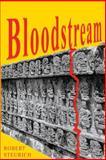 Bloodstream, Robert Steurich, 1494949385
