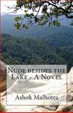 Nude Besides the Lake, Ashok Malhotra, 1463529392