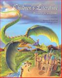 Children's Literature 4th Edition