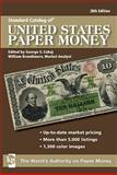 Standard Catalog of U. S. Paper Money, William Brandimore, 089689939X