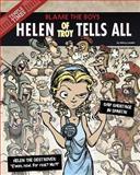 Helen of Troy Tells All, Nancy Loewen, 1479529397