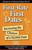 First-Rate First Dates, Dating Goddess, 1930039395