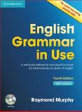 English Grammar in Use with Answers, Raymond Murphy, 052118939X