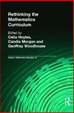 Rethinking the Mathematics Curriculum, , 0750709391