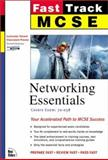 MCSE Fast Track : Networking Essentials, Dulaney, Emmett, 1562059394