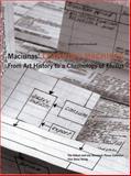 Maciunas' Learning MacHines, George Maciunas, 3932809394