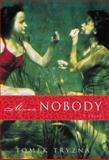 Miss Nobody, Tomek Tryzna, 0385489390