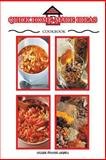 Quick Homemade Ideas Cookbook, Valerie Devone-Grimes, 1477149392