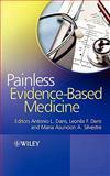 Painless Evidence-Based Medicine, , 0470519398