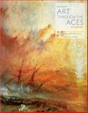 Gardner's Art Through the Ages : A Global History, Kleiner, Fred S., 1285839390