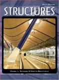 Structures, Bechthold, Martin and Schodek, Daniel L., 0131789392
