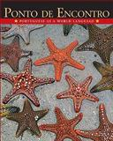 Ponto de Encontro : Portuguese as a World Language, Klobucka, Anna and Jouët-Pastré, Clémence de, 0135129397