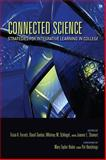 Connected Science : Strategies for Integrative Learning in College, , 0253009391