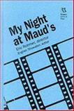 My Night at Maud's 9780813519395