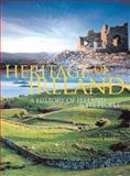 Heritage of Ireland, Nathaniel Harris, 0816039399