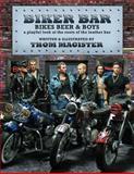 Biker Bar, Thom Magister, 0982369395