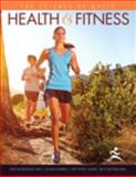 The Science of Basic Health and Fitness