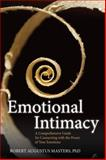 Emotional Intimacy, Robert Augustus Masters, 1604079398
