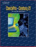 CheckPro Windows Site License Package for C21 Computer Applications and Keyboarding, Hoggatt, Jack P. and Shank, Jon A., 0538699396