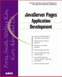 Developing Java Server Pages, Colton, Paul, 067231939X