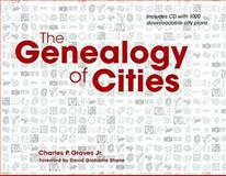 The Genealogy of Cities, Graves, Charles P., Jr., 0873389395