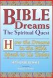 Bible Dreams, Seymour Rossel, 1561719390