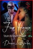 The Fun House, Littlejohn, Dana, 1618859390