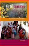 We Are Imazighen : The Development of Algerian Berber Identity in Twentieth-Century Literature and Culture, Aïtel, Fazia, 0813049393