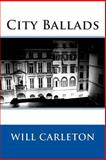 City Ballads, Will Will Carleton, 1495479390